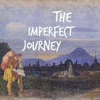 The Imperfect Journey