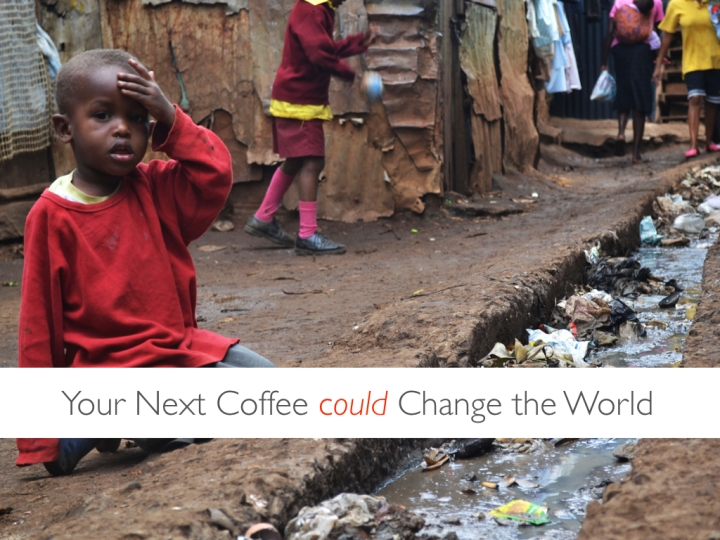 Your Next Coffee Could Change the World - jnash 04-17-16.003