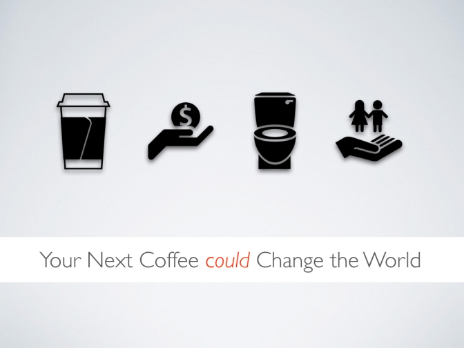 Your Next Coffee Could Change the World - jnash 04-17-16.004