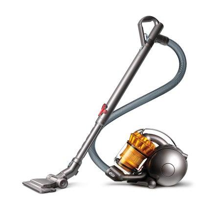 Dyson D38 Vacuum