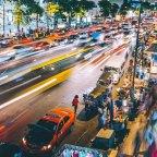 Bangkok Beautiful