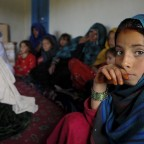 Why the Fall of Afghanistan Will Change History
